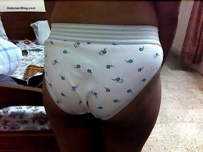 Jalandhar Girl Showing Big Boobs Ass After Taking Off Panty Pics