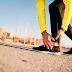 Aprenda a evitar entorses de tornozelo