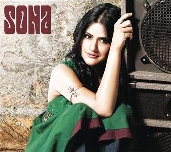 Download Sona- Sona Mohapatra Indipop MP3 Songs, Sona- Sona Mohapatra Free High Quality Full Music Album Direct Download