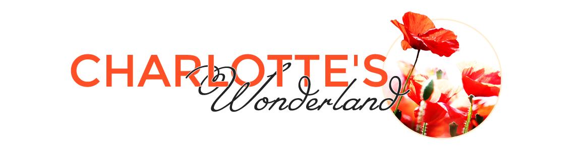 Charlotte's Wonderland