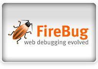 firebug add ons firefox