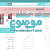 شرح أفضل موقع عربي (موضوع)