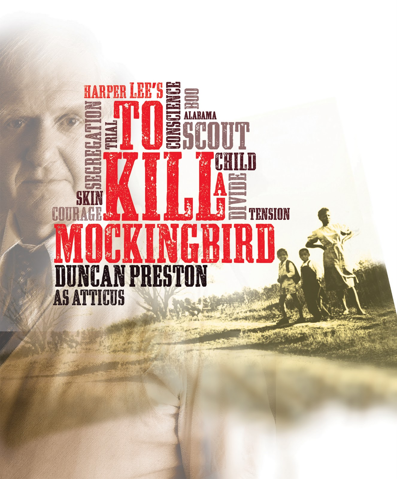 to kill a mockingbird reflection At the time lee wrote to kill a mockingbird, white people had control over the communities they lived in, but many members of the elite class feared that african americans would make inroads into the white world by marrying and having children with whites thus, interracial marriage was outlawed in many states.