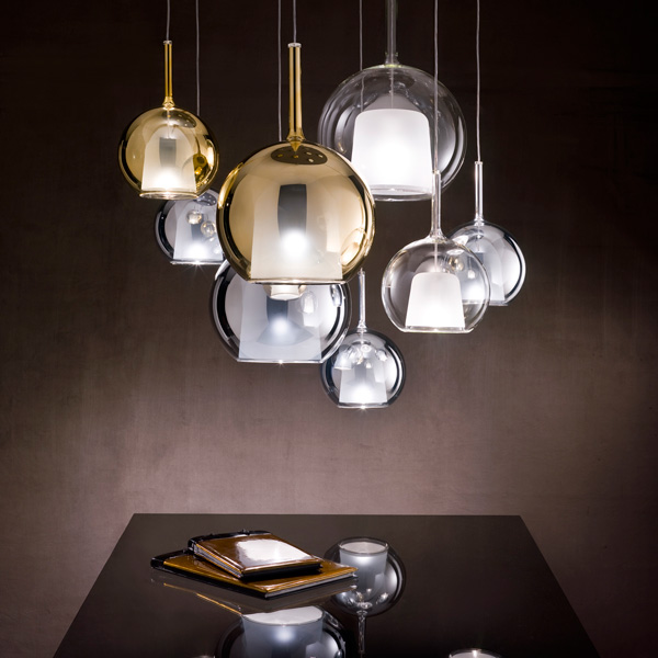 Where To Use Modern Pendant Lights Designer