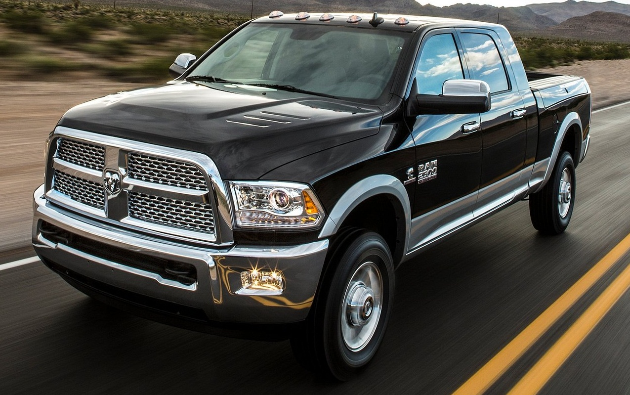 2013 dodge ram heavy duty fixcars cars news reviews. Black Bedroom Furniture Sets. Home Design Ideas