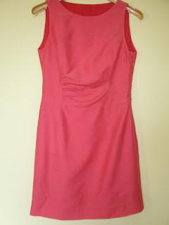 vestido-burda-coral
