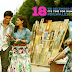 Dilwale starring Shahrukh, Kajol and Varun Dhawan sets its Release Date