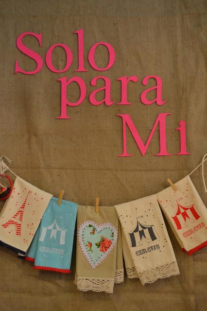La MiniPYMEr (8)