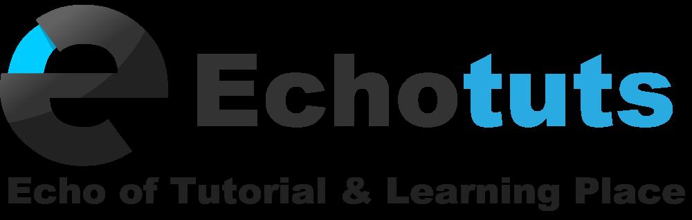 Echotuts