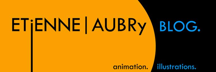 ET¡ENNE | AUBRy