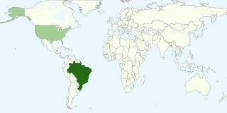JURÍDICO OLIVEIRA LIMA 2017