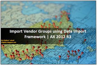 http://shafeaa.blogspot.com/2015/07/import-vendor-groups-using-data-import.html
