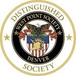 WPSD Feedback Forum