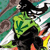 ZIGGY MARLEY, JOE CASEY E JIM MAHFOOD: ARRIVA MARIJUANAMAN!