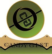 Candygist's Blog