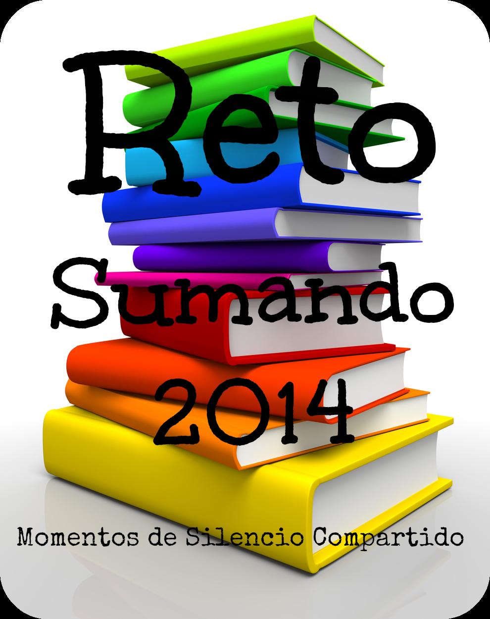 Sumando 2014