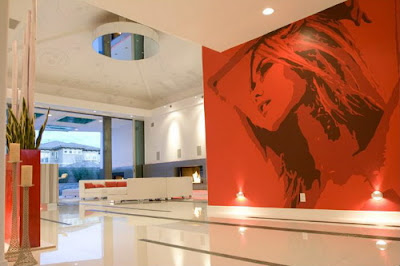 Best Ideas For Home Interior Design , Home Interior Design Ideas , http://homeinteriordesignideas1.blogspot.com/