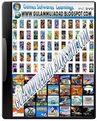 Games free download full version for mobile home