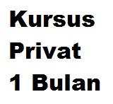 Kursus Mekanik Privat