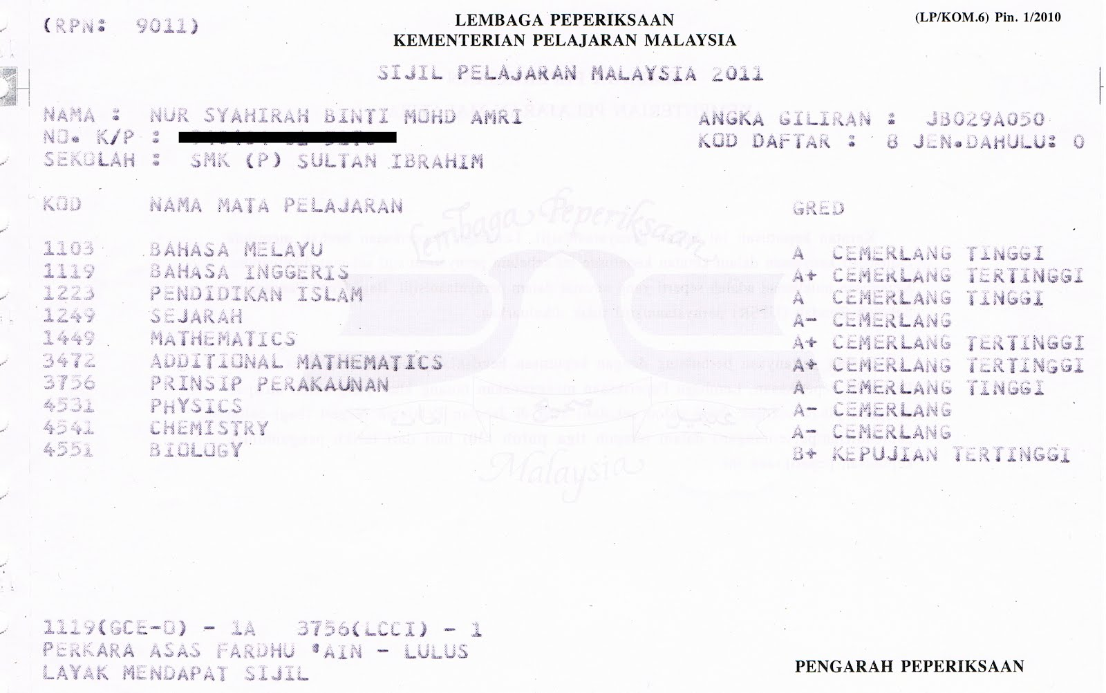 spm 2012 english paper 1 directed writing English 1119/1 english 1119/2 credited by sir marzuqi m salleh professional master in education english perfect score spm 2014 module 1 written by: cikgu marzuqi mohd salleh msc ed usm edited by cikgu suhaili, b menagement (hons) ed usm paper 1 directed writing [ 35 marks].