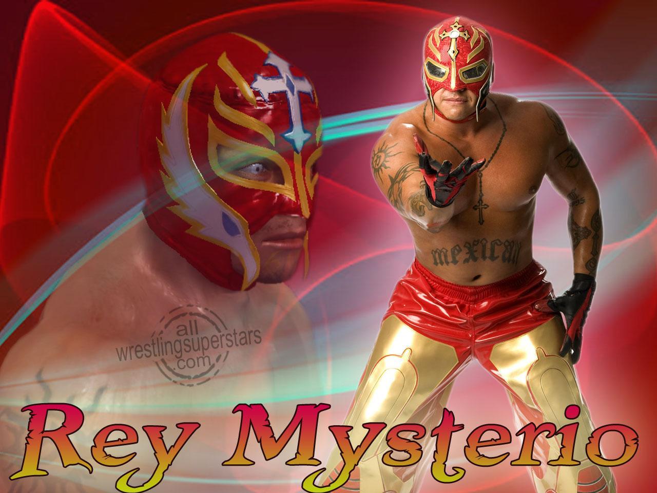 http://1.bp.blogspot.com/-pJQ7a0iPQJE/T67AOtMROtI/AAAAAAAAA9Q/DJSQ51t8TrU/s1600/Rey+Mysterio+Wallpapers+%252831%2529.jpg