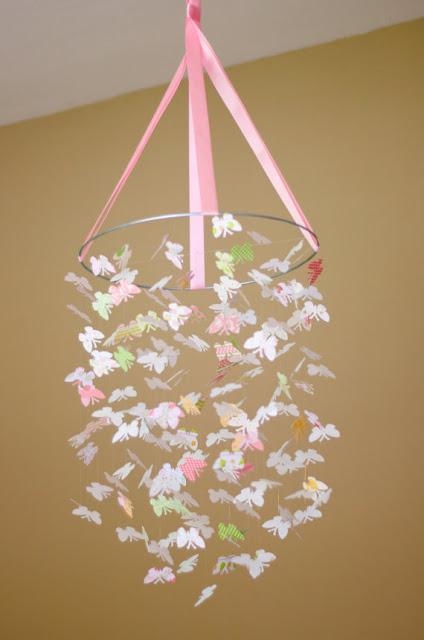 mobiles-quarto-bebe-decoração-encomendas-blog-bebê