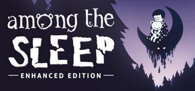 Among the Sleep Enhanced Edition-PLAZA