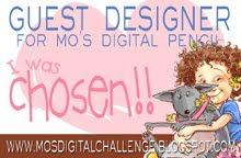 http://mosdigitalchallenge.blogspot.it/