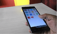 Unboxing OnePlus 2 Review & Hands On,OnePlus 2 unboxing,OnePlus 2 full review,OnePlus 2 camera sample,OnePlus 2 camera review,OnePlus 2 big phone,best battery backup phone,5.5 inch hd phone,13 mp camera phone,lollipop phone,selfie phone,4gb ram phone,Octa core phone,4g phone,budget phone,OnePlus 2 price & full specification,key feature,OnePlus 2 hands on,unboxing OnePlus 2,OnePlus One,OnePlus 2,OnePlus x,slim phone,64gb storage phone,5 mp front camera,4g dual sim phone,photo shoot,hd video sample