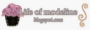 http://life-of-modeline.blogspot.com/