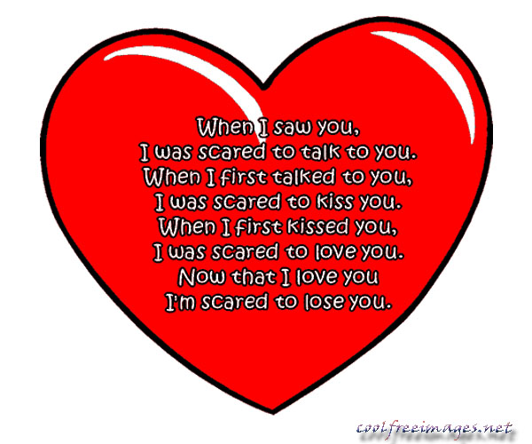 Funny wallpapers images and photos logos pictures cartoons i love you
