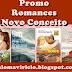 Resultado- Promoção Romances Novo Conceito