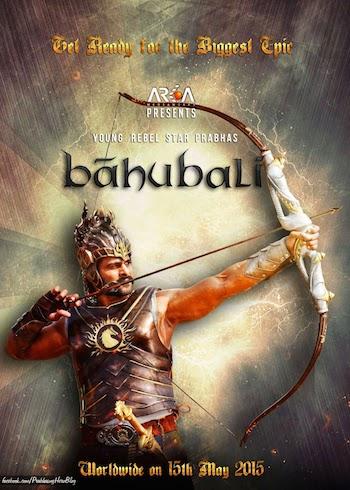 Baahubali The Beginning 2015 Hindi Full Movie Download