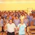 Alhamdulillah, 600 Pekerja Asal China Masuk Islam Di Saudi