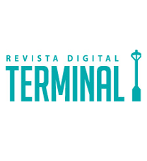 Revista Digital Terminal