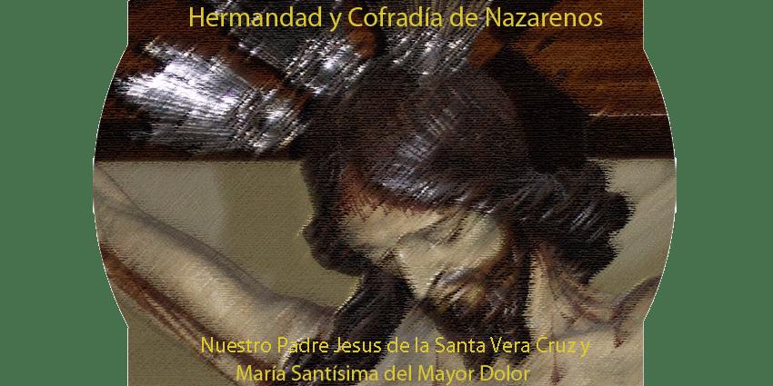 Hermandad Vera Cruz Fuentes de Andalucía