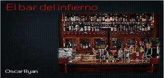 http://relatosdemipequenabiblioteca.blogspot.com.es/2015/07/el-bar-del-infierno.html