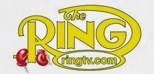 RingTV.com