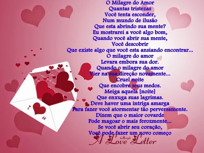 imagenes de amor ,frases de desamor gratis