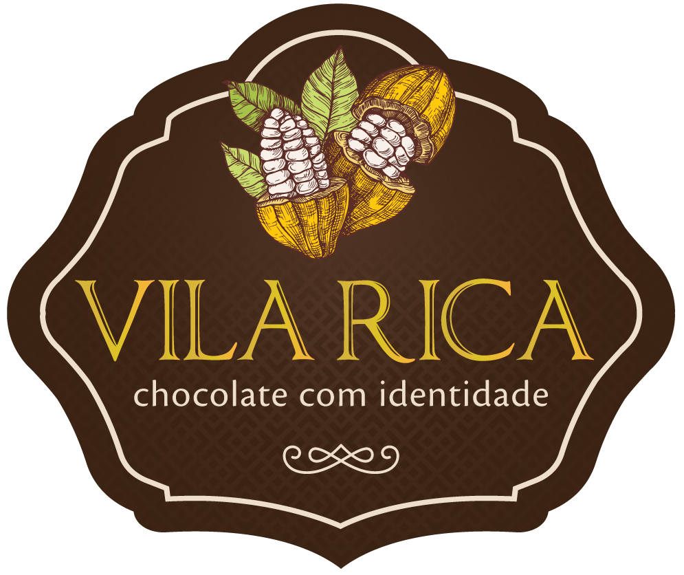 Chocolate Vila Rica