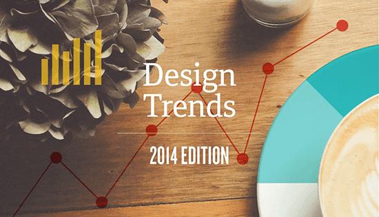 tendencias diseño 2014