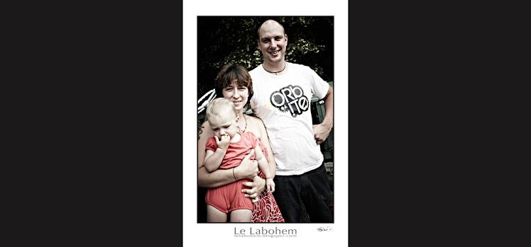 034-SP-Raphaelle-Genevieve-Jonathan