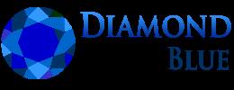 Chung cư 69 Triều Khúc - Diamond Blue