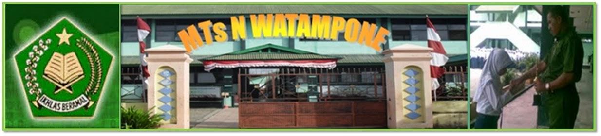 MTSN.WATAMPONE