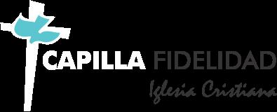 Capilla Fidelidad Jamundi