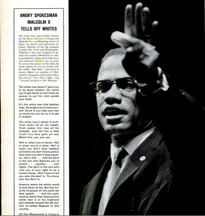 essay on malcom — —  — persuasive essay on malcolm x business litigation gaslowitz frankel llc nbsp gaslowitz frankel llc represents plaintiffs and defendants in complex commercial and.