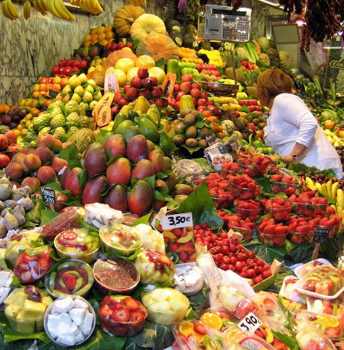 nutritional composition of legumes pdf