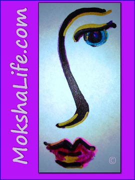 MokshaLife Magazine (c)