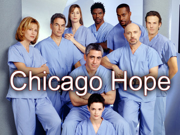 illinois chicago hope
