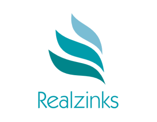 Realzinks Blog